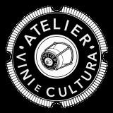 Atelier-Vini-Cultura-logo-1280px