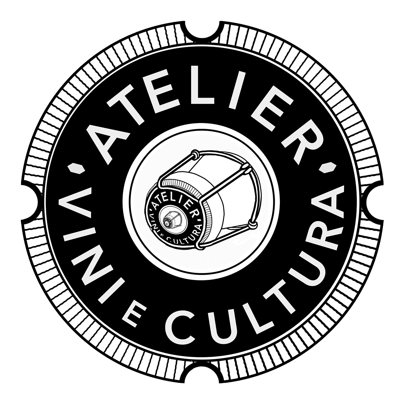 Atelier Vini e Cultura