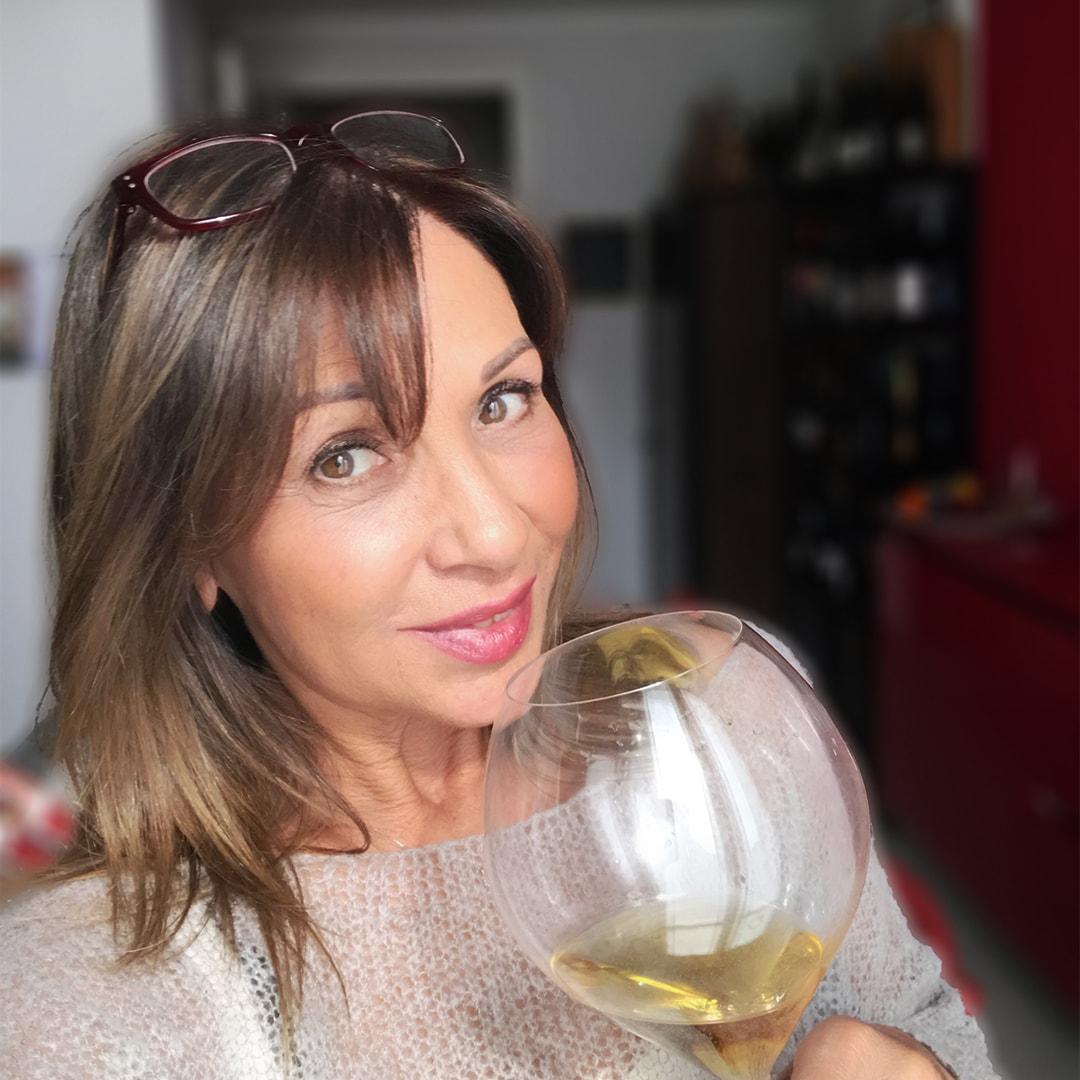 livia riva foto atelier vini e cultura